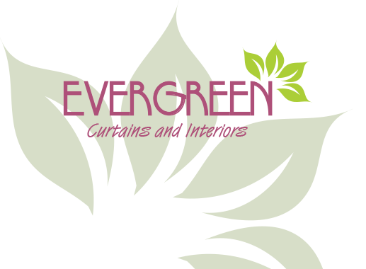 Evergreen Curtains & Interiors